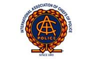 International Associationof Chiefs of Police